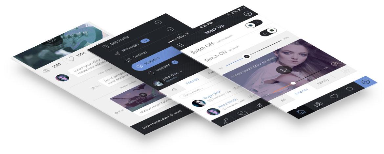 mobile_app_4