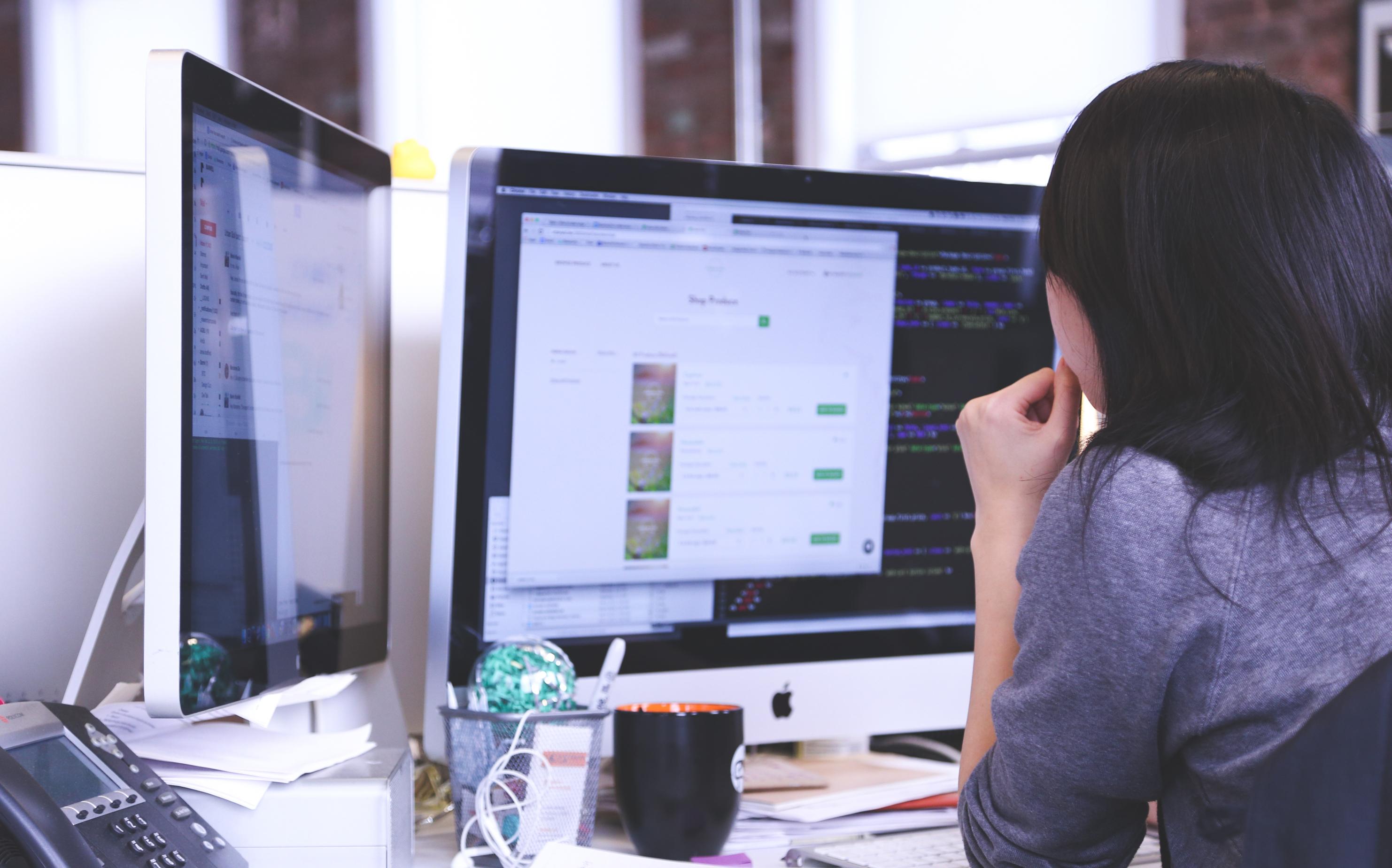 web design services in conroe tx